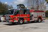 Osceola County E-62 2843