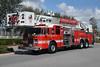 Osceola County T-72  2812