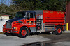 Osceola County Tnk-53  9106