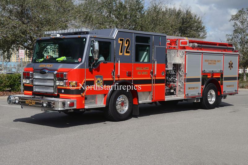 Osceola County E-72 2819