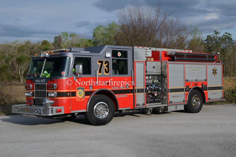 Osceola County E-73 2796