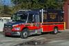 Osceola County R-53 9115