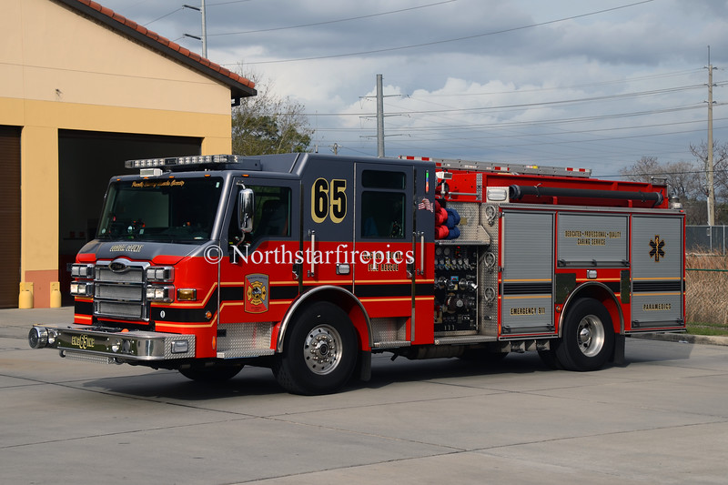 Osceola County E-65 2788