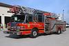Osceola County L-64 2715