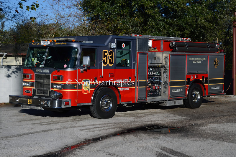 Osceola County E-53 9111