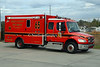 Osceola County R-65 2795