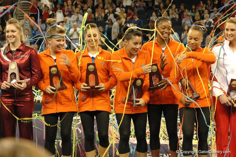 Individual Winners 3