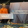 Hunter_Vault 1st Place 2