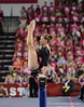 Florida vs Georgia, Feb 16, 2013 - Bridget Sloan scored 9.875 on Beam