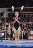 Florida vs Georgia, Feb 16, 2013 - Bianca Dancose-Giambattisto scored 9.875 on Bars