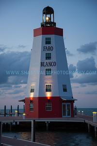 FaroBlanco-9717