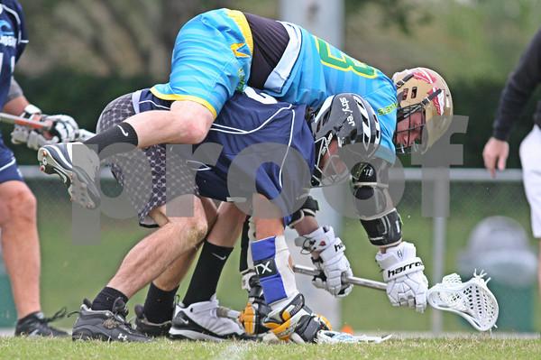 Florida Lacrosse League