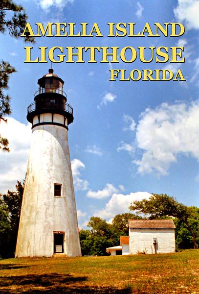Amelia Island Light003