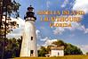 Amelia Island Light007
