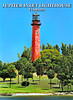 jupiter lighthouse 1A