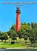 jupiter lighthouse 1A