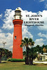 Mayport Light004