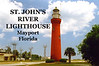 Mayport Light006