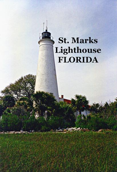 St Marks Lighthouse008