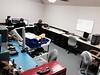Digi-Ent team working on Apollo4X.