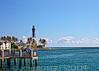 Pompano Beach Scenes