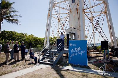 Hillsboro Lighthouse Day
