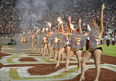 Twirlers-wFlame-1143-Clemson14