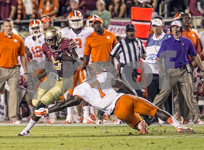 RB-KWilliams-0716-Clemson14-TStewart