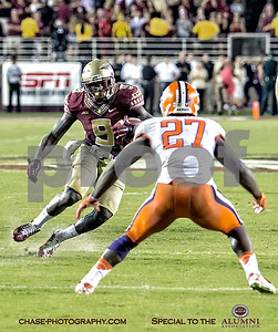 RB-KWilliams-0313-Clemson14-