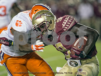 RB-KWilliams-0610-Clemson14