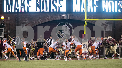 Defense-HighSnap-1575-Clemson14-