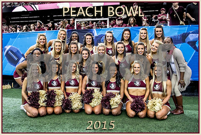 Cheer-GroupPhoto-5417-12x8wText