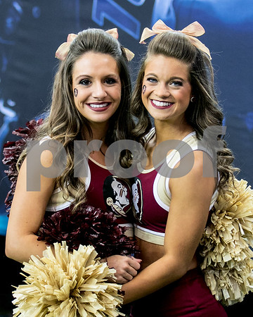 Cheer-ChristineBrookshireCarlyMassaro-0034-8x10