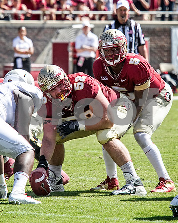And so starts another record breaking performance.  Winston threw for 393 yards along with 5 touchdowns as the Florida State Seminoles dominated the Maryland Terrapins 63-0 at Doak Campbell stadium.  FSU will have a bye week this weekend and will spend the next two weeks preparing for the big showdown in Death Valley against the Clemson Tigers.