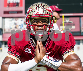 The legend of Jameis Winston grows week by week.  Winston threw for 393 yards along with 5 touchdowns as the Florida State Seminoles dominated the 25th ranked Maryland Terrapins 63-0 at Doak Campbell stadium.  FSU will have a bye week this weekend and will spend the next two weeks preparing for the big showdown in Death Valley against the Clemson Tigers.