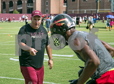 Coach-Sunseri-Drills-1877-web