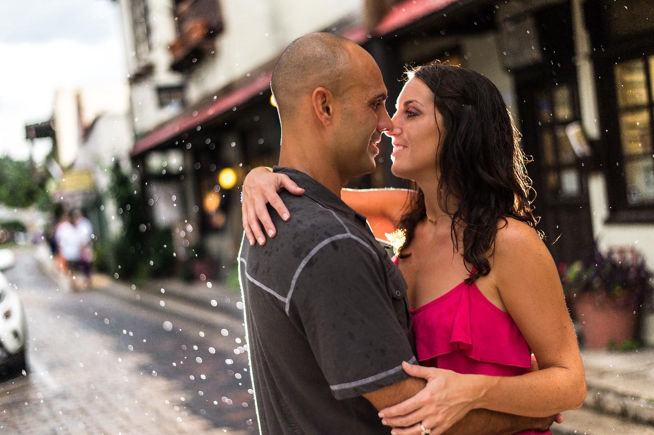 Engagement Photos Florida-2-5