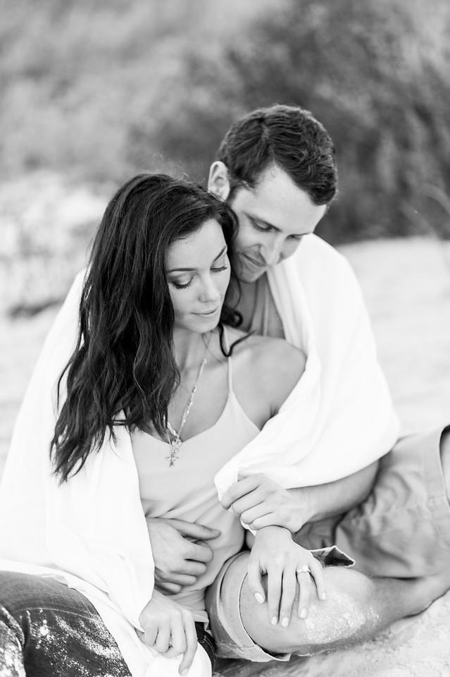 Engagement Photos Florida-5
