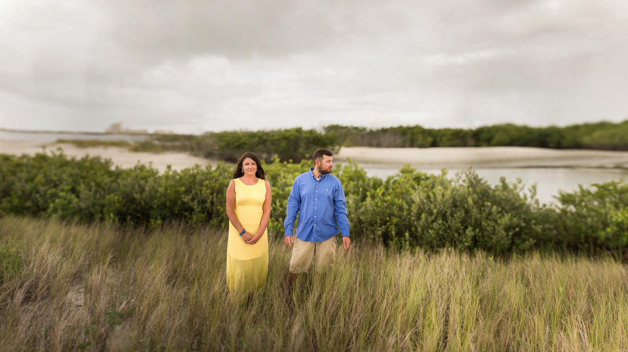 Engagement Photos Florida-23