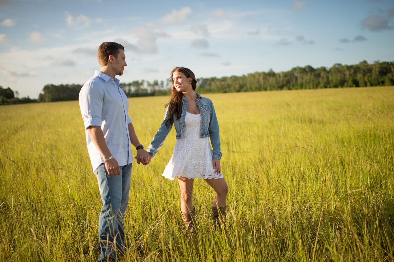 Florida Wedding and Engagement Photographer, engagement and weddings, North East Central Florida    New Smyrna