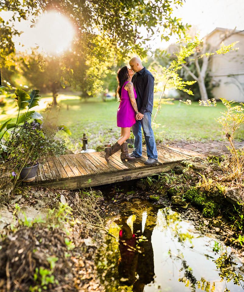Engagement Photos Florida-14