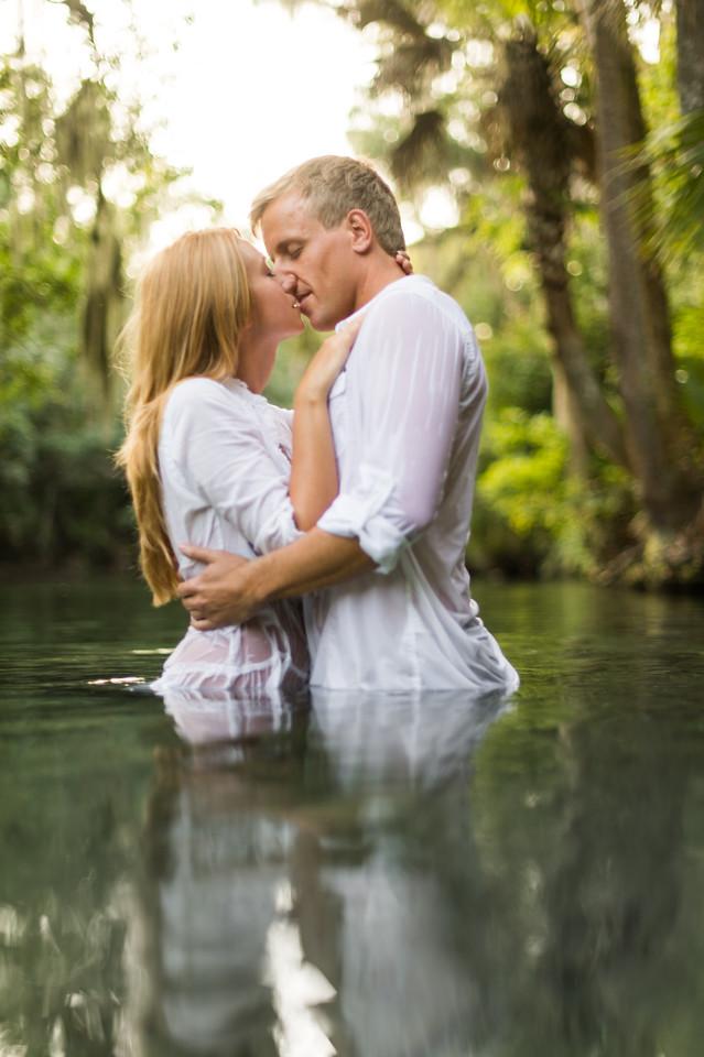 Engagement Photos Florida-19