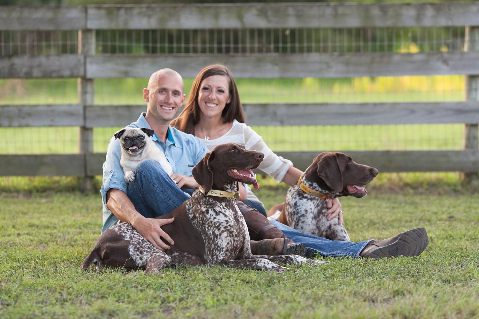 Engagement Photos Florida-30