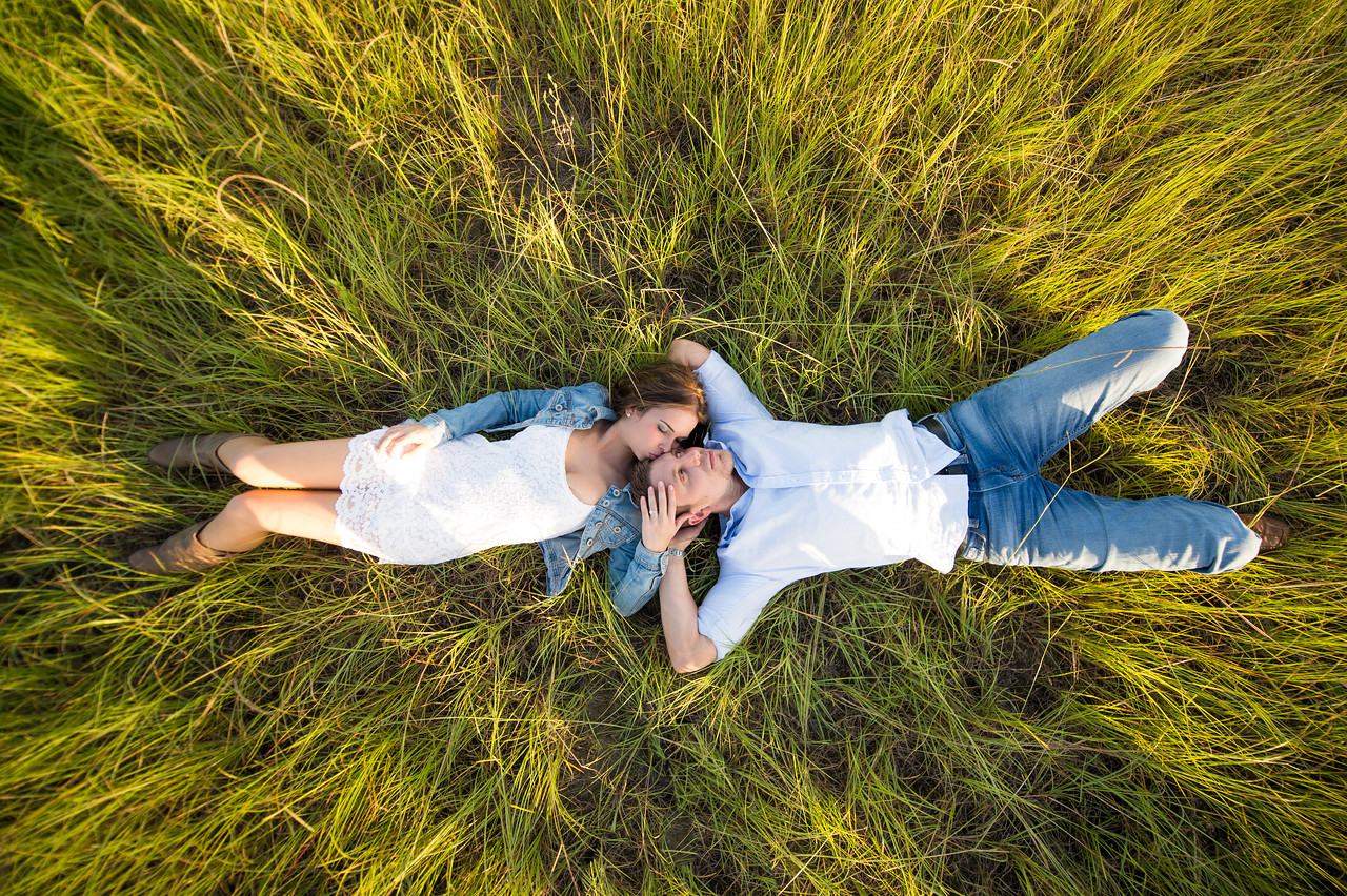 Florida Wedding and Engagement Photographer, engagement and weddings, North East Central Florida |  New Smyrna