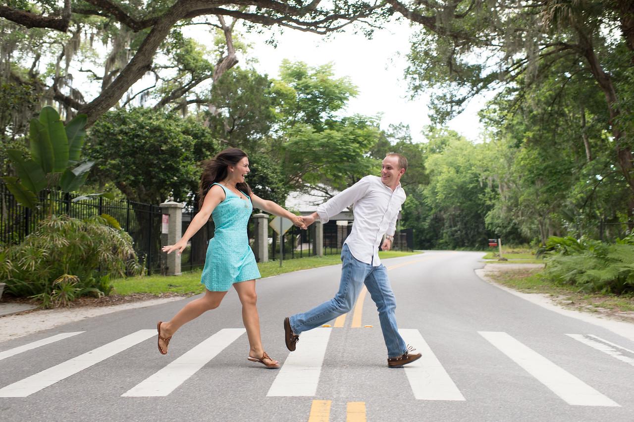 Engagement Photos Florida-18