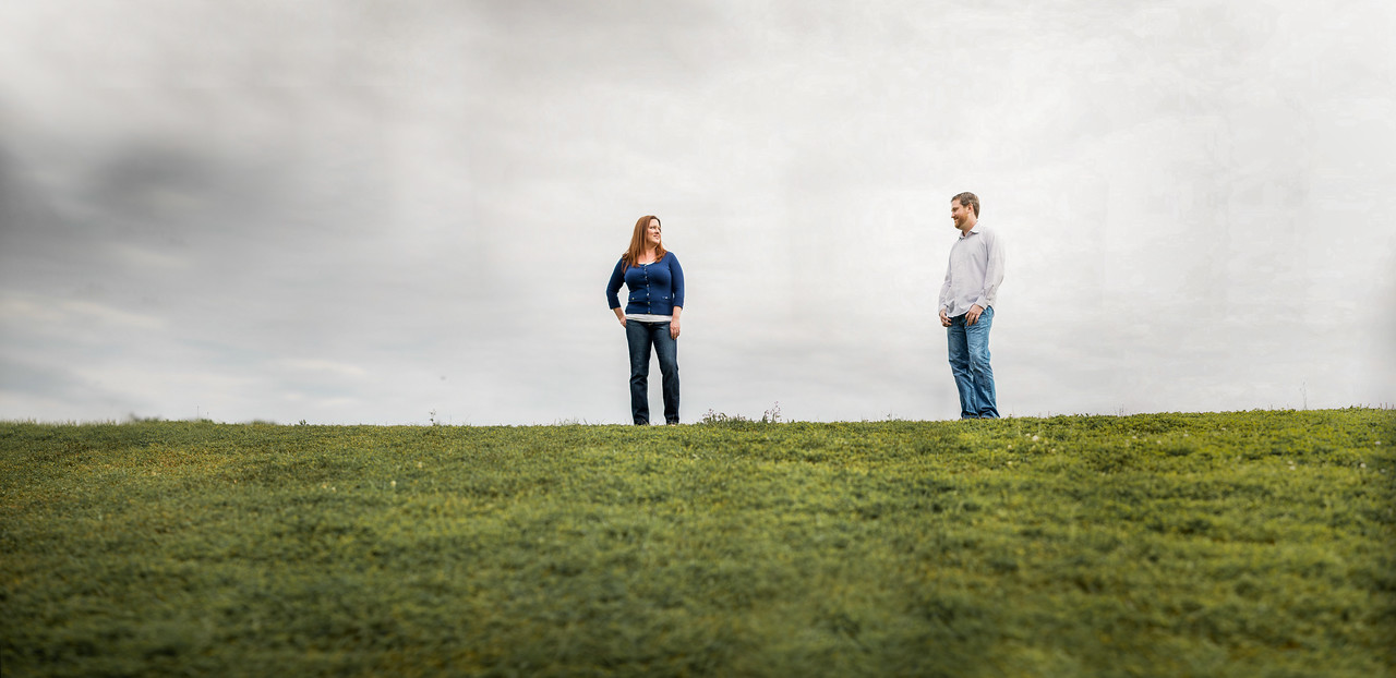 Engagement Photos Florida-13