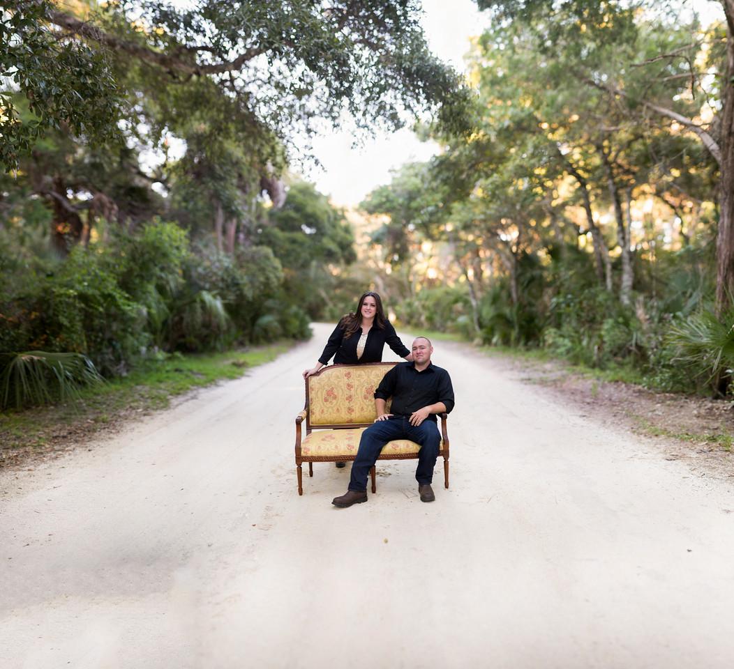 Engagement Photos Florida-36