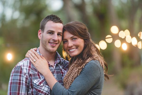 Megan + Andrew-44