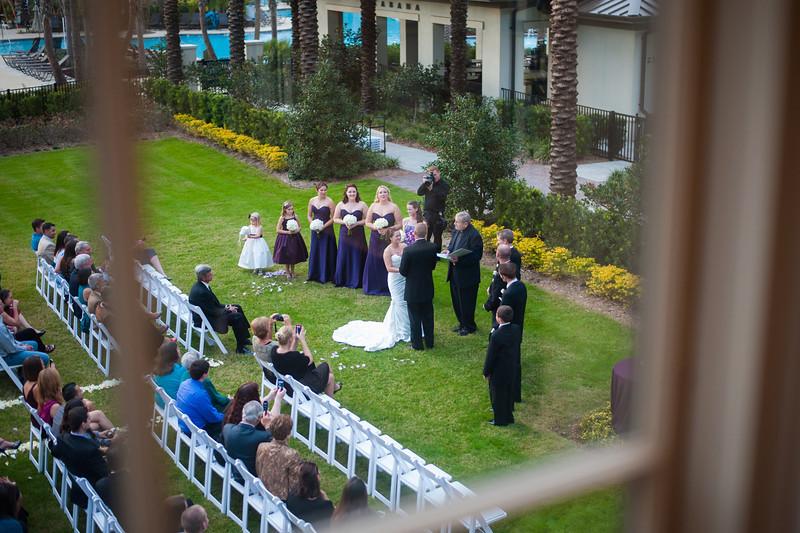 Florida Wedding photographer, wedding  Central florida | Jacksonville Crossword Hall.