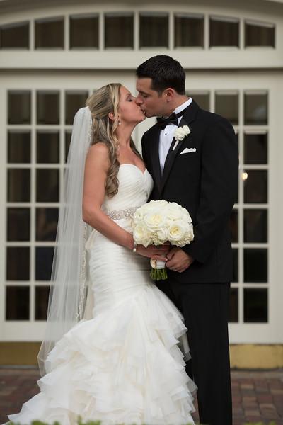 Florida Wedding photographer, weddings, stars, Orlando | Church Street Ballroom